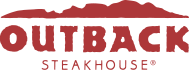 OUTBACK STAKEHOUSE