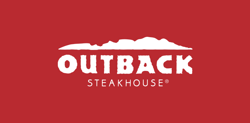 outback gift card black friday