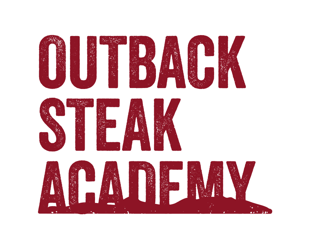 OUTBACK STEAK ACADEMY
