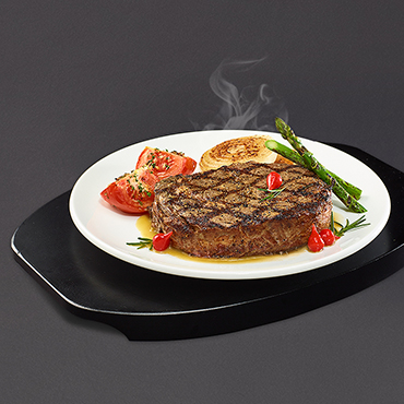 Queensland_ribeye