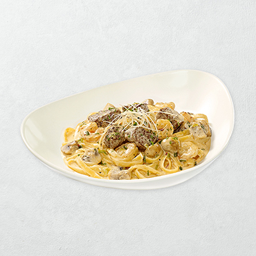 Toowoomba_steak_pasta