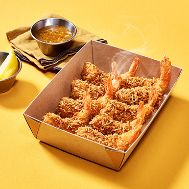 Gold_coast_coconut_shrimp