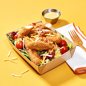 chicken_tender_salad